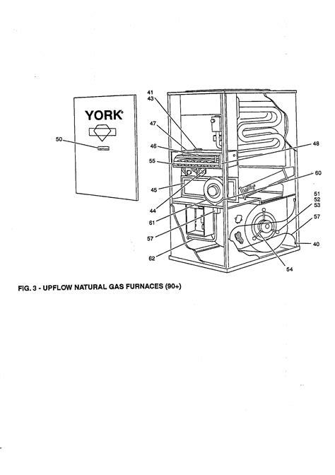 L Ca Gp Wiring Diagram circuit diagram schmidt auto electrical wiring diagram