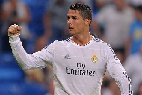 elche  real madrid liga   match preview