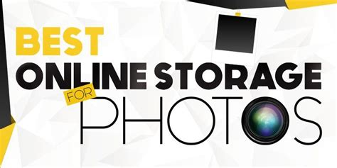 Best Online Storage For Photos In A Few Thousand Words. Quality Assurance In Education. Accounting Software For Bookkeepers. Help Desk Web Application Jake The Locksmith. Lineman Schools In Missouri Uga Mba Program. What To Do If Your Blood Sugar Is Low. Verizon Business Office Phone Number. Fairfield Community College Adele Nose Job. Student Personal Loans Without Cosigner
