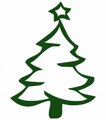 Tannenbaum Zeichnung Weihnachten Weihnachtsbaum Bild Niedersachsen Emsland