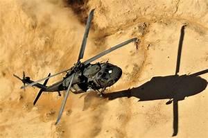 Sikorsky UH-60 Black Hawk 4k Ultra HD Wallpaper and ...