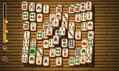 mahjong solitaire tile setup mahjong solitaire android apps on play