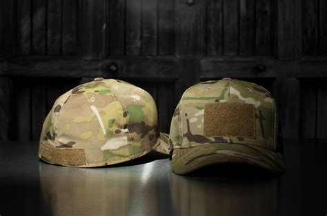 viper headwear soldier systems daily