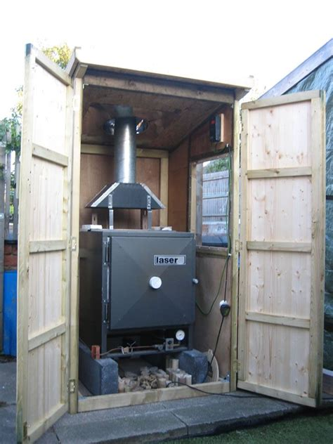 the pottery shed laser g2 kiln shed for sale kilns in 2019 pottery kiln