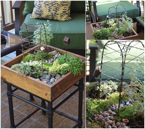 ideas for indoor landscaping ideas para reas verdes en
