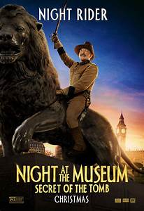 Night at the Museum 3 -2014 - ComingSoon.net