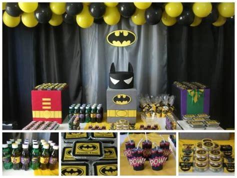 painel do batman ideas batman party batman birthday baby batman