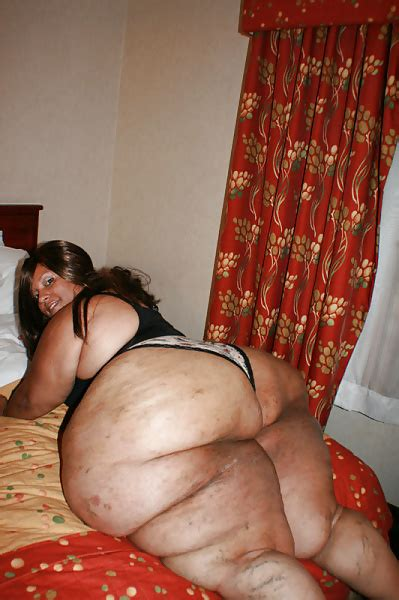 90inch Plus Ssbbw Ass 97 Pics Xhamster