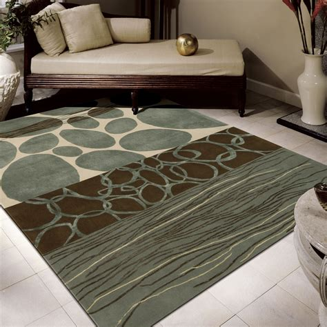 large area rugs for living large living room area rugs looks like the middle east