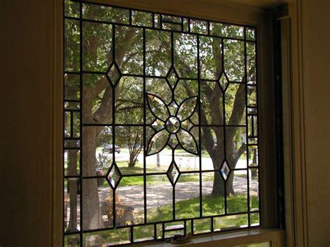 Best 25  Leaded glass windows ideas on Pinterest   Leaded