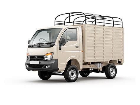 Tata Ace 2019 by Tata Ace Ht Bs Iv Truck In India Ace Ht Bs Iv Price
