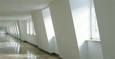 Stunning Architekt Für Altbausanierung Images