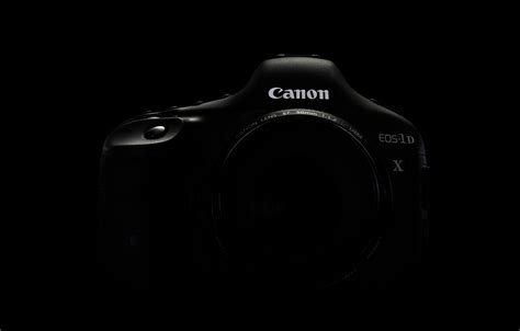 wallpaper  camera black background canon dx images