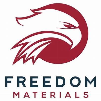 Freedom Company Drywall Kodiak Materials Building Partners
