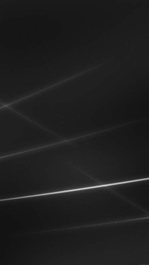 Abstract Black Wallpaper For Iphone X by For Iphone X Iphonexpapers