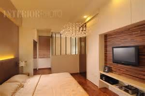 bathroom design showroom condo in toh tuck interiorphoto professional