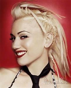 Gwen Stefani, No Doubt | Keep Rockin Me Baby | Pinterest
