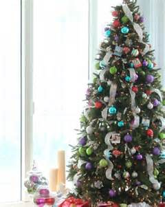 and my three children won t damage them get the martha stewart living regal ornaments at