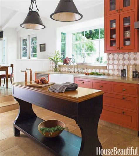 color in bedroom 17 best ideas about burnt orange kitchen on pinterest 11156 | 4a16726b28dcfe4ce5b6fab11156edda