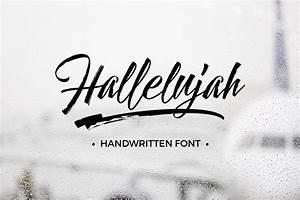 12 Free Elegantly Beautiful Cursive Fonts | Designfreebies