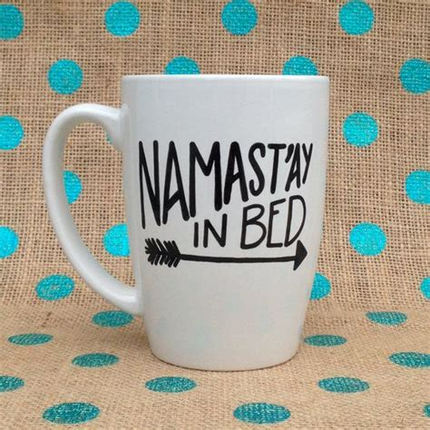 25  best ideas about Funny Coffee Mugs on Pinterest   Funny cups, Coffee cups and Funny mugs
