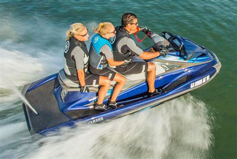 Door County Boat Rental by Bay Boat Jet Ski Rentals Door County Boat Rentals