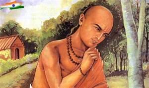 Bhaskaracharya – The great Astronomer and Mathmatician ...