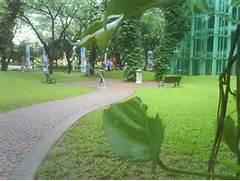 Douver Say 39 S Artikel Lingkungan Bersih Lingkungan Kotor 3 Materi Ilmu Pengetahuan Alam Kelas III SD City Garden Residence Bandung Dijual Rumah Baru 1dan 2 Aqis Studio Jasa Desain Rumah Online Jasa Arsitek