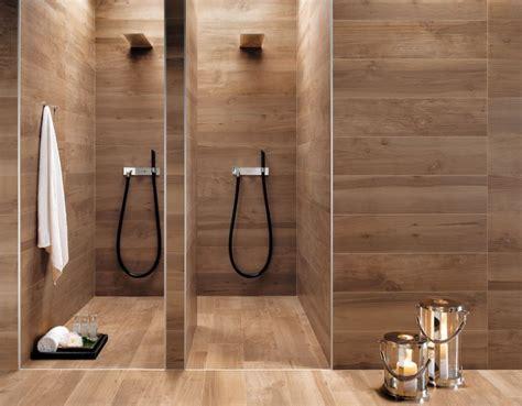 modern bathroom spaces  cozy features