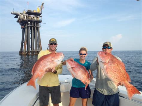 Fishing Boat Rental New Orleans by Boat Rental Guide For New Orleans Boatsetter