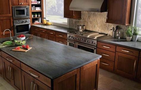 Corian Countertops Price Solid Surface Countertops Prices Per Square Foot Ayanahouse
