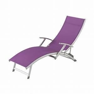 Bain De Soleil Gonflable : bain de soleil ibiza violet bain de soleil eminza ~ Premium-room.com Idées de Décoration