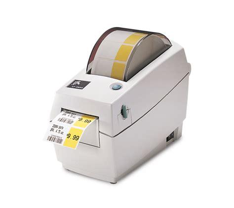 Normal, alternative, and small labels: Zebra Zd410 Driver Windows 10 - Zebra Zd410 Printer Drivers Software Manual Installation ...