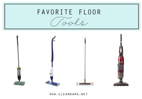 what is the best floor mop best products to clean laminate floors usa laminate wood flooring baseboards usa laminate wood