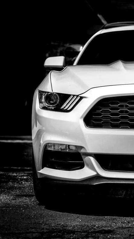 mustang hd wallpapers   zedge