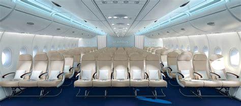 siege emirates airbus a380 onze de front en economie c est pour 2017
