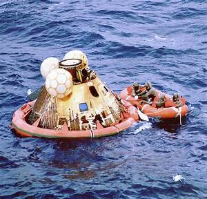 Bell Curve: Neil Armstrong: Astronaut . . . or Alchemist?
