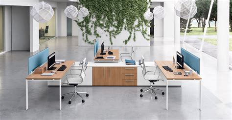 vente mobilier bureau ldo vente de mobilier de bureau