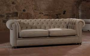 mã bel de sofa sofá chester clásico capitoné en portobellostreet es