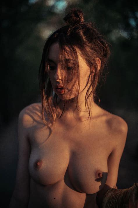 Round Nipples On Perfect Big Boobs Porn Pic Eporner