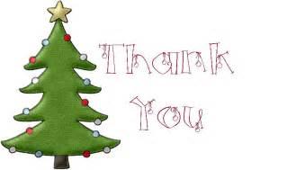 christmas thank you notes new calendar template site