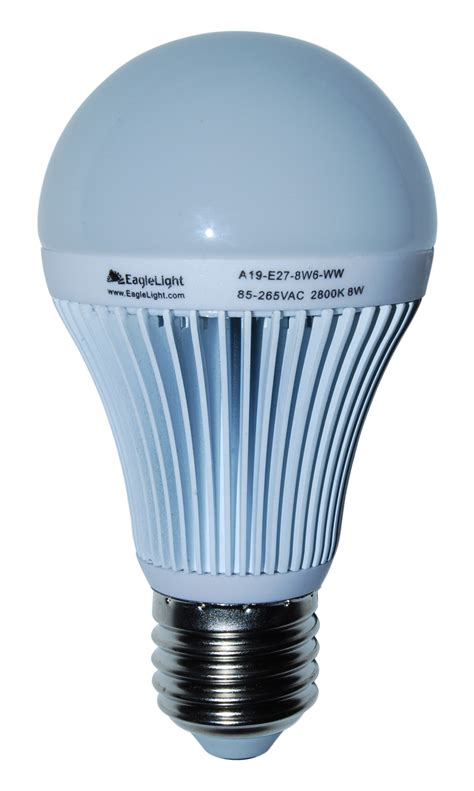 Led Lamp Bulbs  Lighting And Ceiling Fans