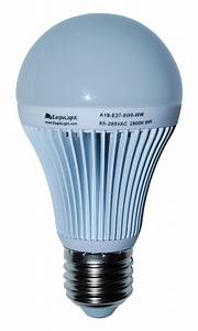 Led Light Bulbs : led lamp bulbs lighting and ceiling fans ~ Yasmunasinghe.com Haus und Dekorationen