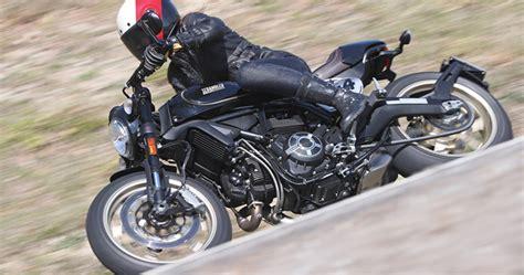 Review Ducati Scrambler Cafe Racer by 2017 Ducati Scrambler Cafe Racer Ride Review