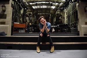 Harry Styles Announces World Tour – Z103.5