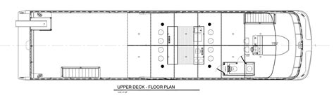 infinity deck plan 2013 100 infinity condo floor plans infinity the earth