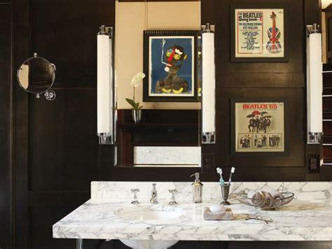 badezimmergestaltung ideen badezimmergestaltung ideen farben und muster