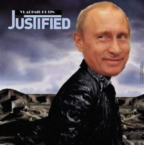 Crimea River Meme - he is coming with another single crimea river by recyclebin meme center
