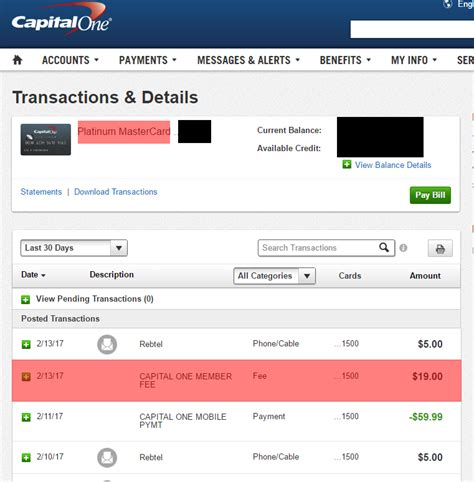 capital one credit cards phone number phone number to capital one credit card infocard co