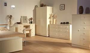 Ready assembled bedroom furniture bedroom furniture sets for Bedroom furniture sets assembled
